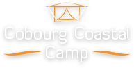 Cobourg Coastal Camp